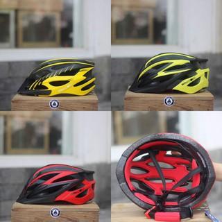 Mũ bảo hiểm xe đạp Protec Win 037 chính hãng giá tốt, bảo hành 1 năm thumbnail