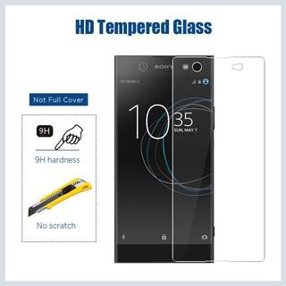 Kính Cường Lực Bảo Vệ Màn Hình Cho Sony Xperia Xz3 Xz2 Xz1 Compact Xz Premium 6