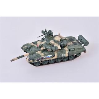 Mô hình xe tăng T-90 Kubinka tỉ lệ 1:72