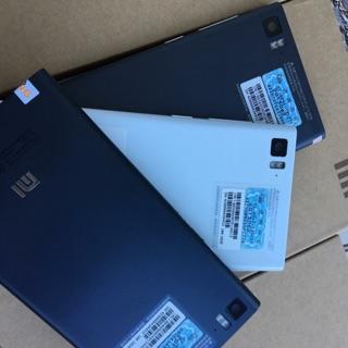 🔥 ( chính hãng )điện thoại xiaomi mi3 fullbox