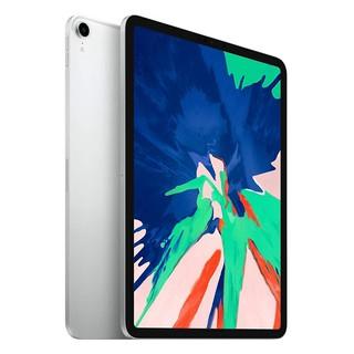iPad Pro 11 inch (2018) 64GB Wifi – Hàng Nhập Khẩu