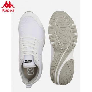 Kappa giày thể thao unisex 3116Z3W 001 4