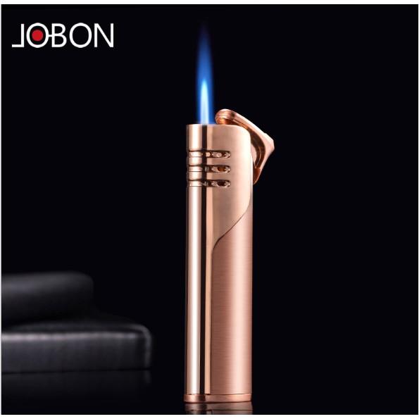 Bật lửa khò hộp cao cấp Jobon 985