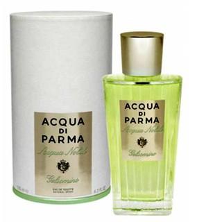 +Younique+ Nước hoa dùng thử Acqua Di Parma Acqua Nobile Gelsomino Tester 5ml thumbnail