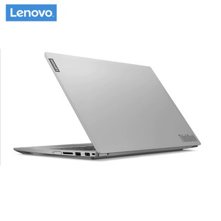 Laptop Lenovo ThinkBook 15 IML -20RW0091VN i5-10210U | 4GB | 256GB |15.6