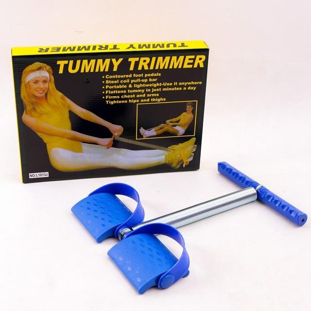 Dụng Cụ Tập Thể Dục Đa Năng Tummy Trimmer