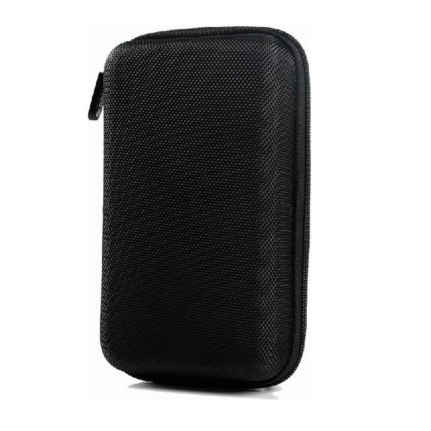 Túi bảo vệ ổ cứng HDD Orico PHE 25 -DC909