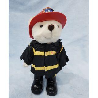 Gấu bông Teddy hãng NY
