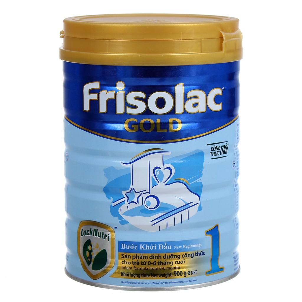 Combo 2 Sữa Frisolac gold 1 (900gr) - 2604136 , 1046348942 , 322_1046348942 , 938000 , Combo-2-Sua-Frisolac-gold-1-900gr-322_1046348942 , shopee.vn , Combo 2 Sữa Frisolac gold 1 (900gr)