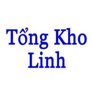 Tổng Kho Linh