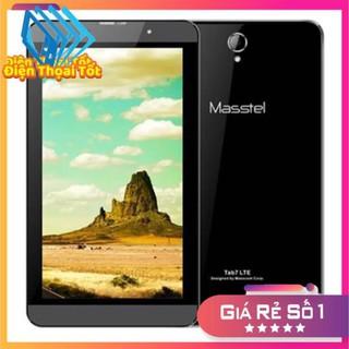 [HOT] Máy Tính Bảng Masstel Tab 7 LTE 4G – Hàng Chính Hãng
