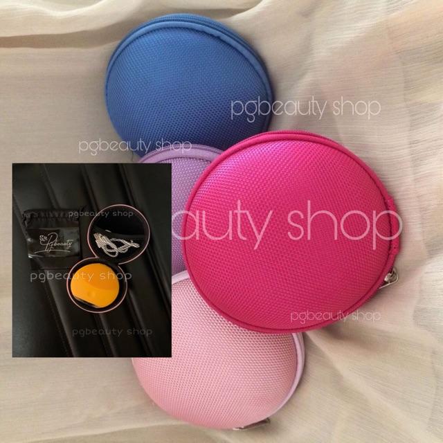 Túi đựng máy rửa mặt Foreo Luna mini 2 và mini 3