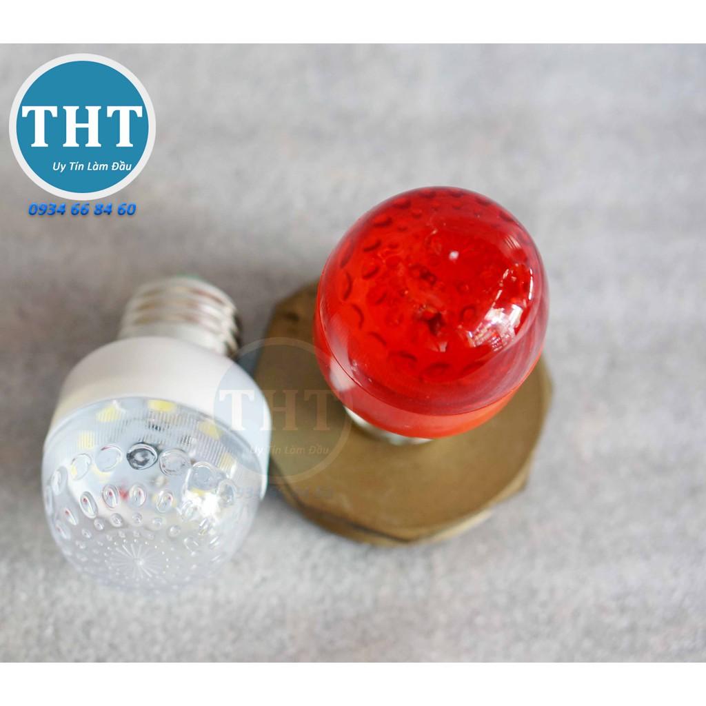 Đèn LED chanh đuôi E27 - 2843968 , 351203684 , 322_351203684 , 11000 , Den-LED-chanh-duoi-E27-322_351203684 , shopee.vn , Đèn LED chanh đuôi E27