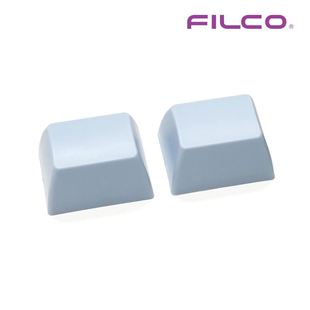 Keycap Filco Kamaboko 1.25u - Hàng chính hãng