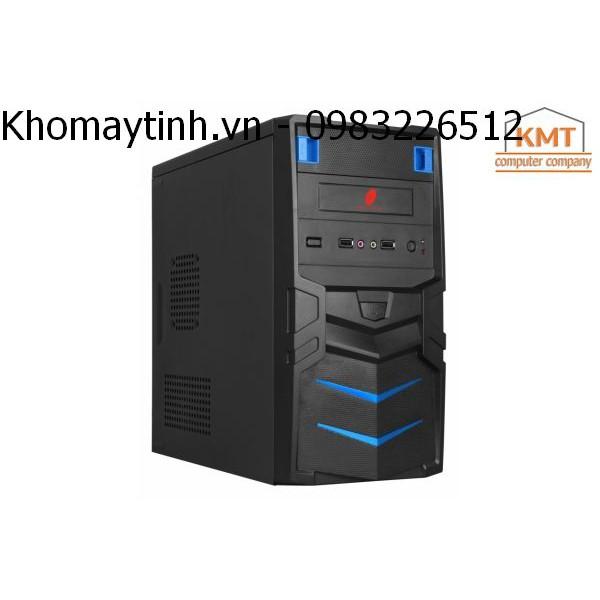 vỏ máy tính giá rẻ orient smart p011