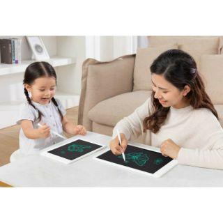 Bảng vẽ điện tử Xiaomi Mijia Lcd 10 inch 13 inch BH 07 ngày [ HÀNG CHÍNH HÃNG] thumbnail