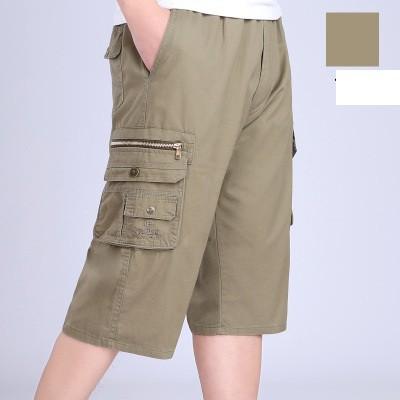 quần kaki nam trung niên_hàng sẵn