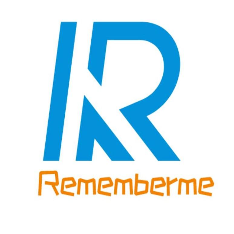 rememberme.vn