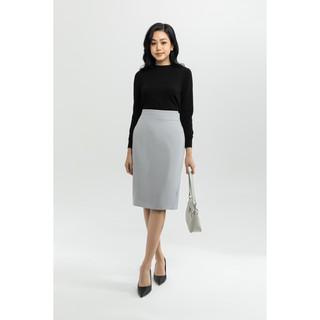 IVY moda chân váy nữ MS 31M6136 thumbnail