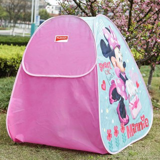 Lều Disney_ Minnie Mouse
