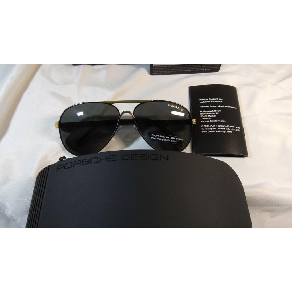 4dc2f9471a81 Mua mắt kính porsche - Mắt kính Thời Trang Nam Th03 2019 giá cực tốt ...