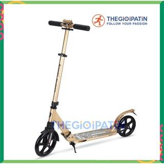 [Sale Sốc] Xe Scooter Cao Cấp ALS-A5YA