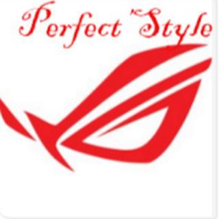 @PERFECTSTYLE