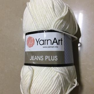 Len (made in Turkey)