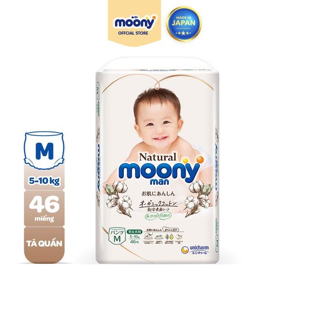 ta-quan-moony-natural-sieu-cao-cap-m46-l36-xl32