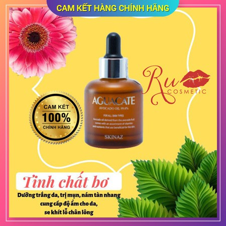 https://cf.shopee.vn/file/e44c4def4d9c831abc7aeea9db355668