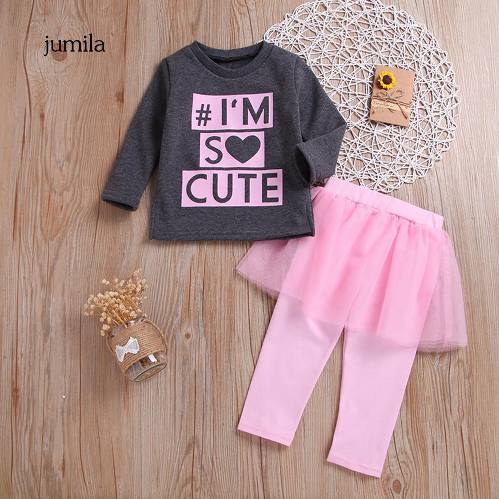 Set quần áo mùa hè xinh xắn dành cho bé gái - 13960819 , 2122016613 , 322_2122016613 , 301422 , Set-quan-ao-mua-he-xinh-xan-danh-cho-be-gai-322_2122016613 , shopee.vn , Set quần áo mùa hè xinh xắn dành cho bé gái