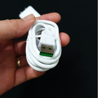[Freeship Extra] Cáp Sạc Oppo Chuẩn Giao Tiếp Micro USB Giá Rẻ Cho Điện Thoại Androi thumbnail