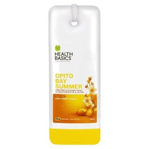 Sữa tắm từ mật ong và tinh dầu Jojoba Honey & Jojoba - 2923763 , 125720863 , 322_125720863 , 400000 , Sua-tam-tu-mat-ong-va-tinh-dau-Jojoba-Honey-Jojoba-322_125720863 , shopee.vn , Sữa tắm từ mật ong và tinh dầu Jojoba Honey & Jojoba