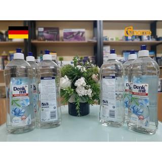 Nước thơm là quần áo Denkmit [Nhập Đức]