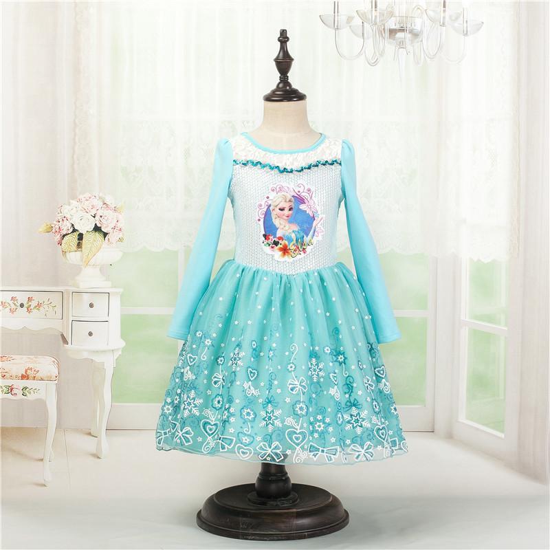 Đầm Công Chúa Băng Giá Dài Tay Cho Bé Gái áo sơ mi bé gái áo phông cho bé quần áo trẻ em váy đuôi cá váy trẻ em váy dài - 22755722 , 1338792751 , 322_1338792751 , 292000 , Dam-Cong-Chua-Bang-Gia-Dai-Tay-Cho-Be-Gai-ao-so-mi-be-gai-ao-phong-cho-be-quan-ao-tre-em-vay-duoi-ca-vay-tre-em-vay-dai-322_1338792751 , shopee.vn , Đầm Công Chúa Băng Giá Dài Tay Cho Bé Gái áo sơ mi