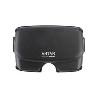 Kính thực tế ảo Lenovo Ant VR