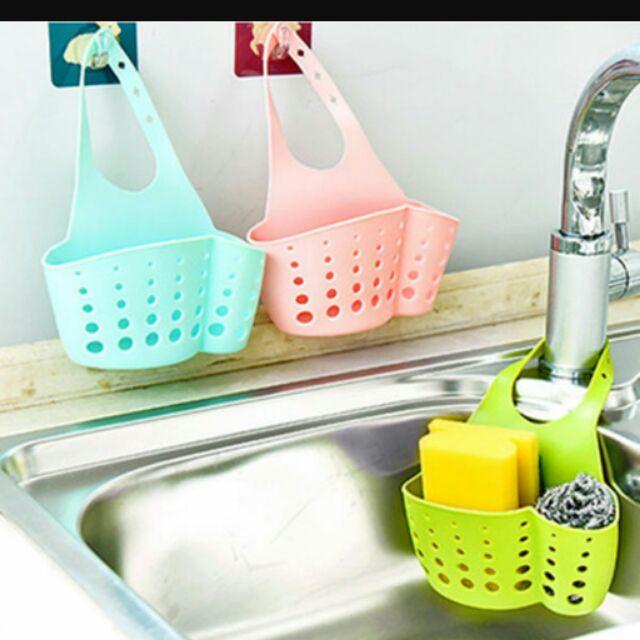 Giỏ đựng rẻ rửa bát tiện lợi