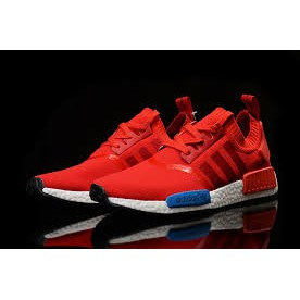 Giày thể thao ADIDAS NMD RUNNER PK RED - 3076183 , 1263026546 , 322_1263026546 , 400000 , Giay-the-thao-ADIDAS-NMD-RUNNER-PK-RED-322_1263026546 , shopee.vn , Giày thể thao ADIDAS NMD RUNNER PK RED