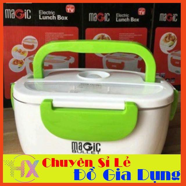 [SIÊU TIẾT KIỆM] Hộp cơm hâm nóng cắm điện Magin Bullet ruột inox (made in vietnam)  | HÀNG MỚI - 14552818 , 2167139850 , 322_2167139850 , 209300 , SIEU-TIET-KIEM-Hop-com-ham-nong-cam-dien-Magin-Bullet-ruot-inox-made-in-vietnam-HANG-MOI-322_2167139850 , shopee.vn , [SIÊU TIẾT KIỆM] Hộp cơm hâm nóng cắm điện Magin Bullet ruột inox (made in vietnam