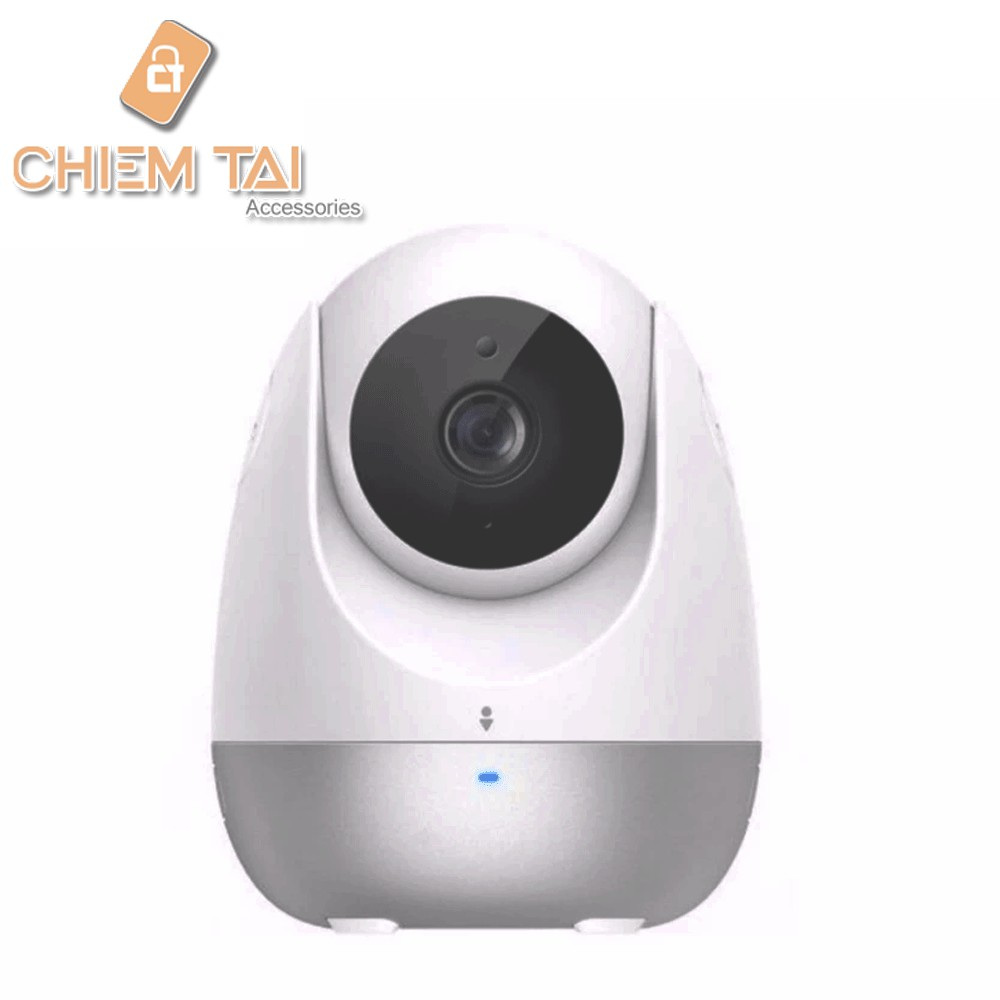 Camera IP thông minh Qihoo 360 D706 full HD (1080p) - 2940936 , 512189310 , 322_512189310 , 1150000 , Camera-IP-thong-minh-Qihoo-360-D706-full-HD-1080p-322_512189310 , shopee.vn , Camera IP thông minh Qihoo 360 D706 full HD (1080p)