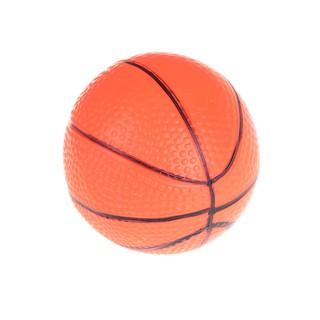 $VN Kids Funny Mini Portable BasketBall Hoop Toy Toilet Desk Basketball Game
