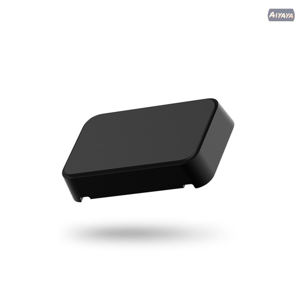 Đế cài Camera hành trình 70mai Dash Cam Pro và Lite