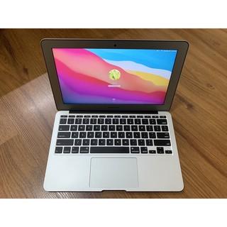 Macbook Air 2015 màn hình 11 inches