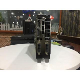 Máy trạm đồ họa Dell Precision T3600 thumbnail