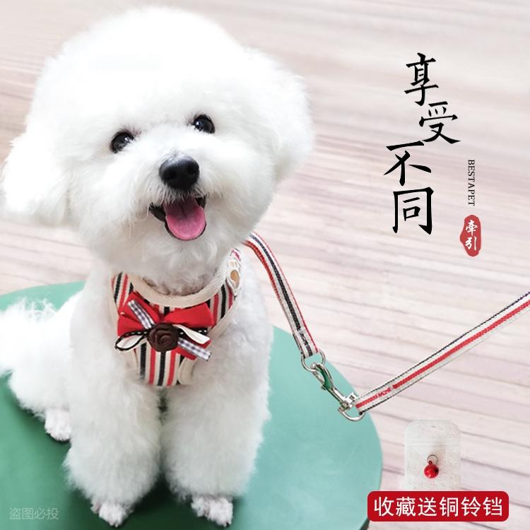 bộ áo yếm cột dây cho thú cưng - 22916528 , 4002690593 , 322_4002690593 , 181600 , bo-ao-yem-cot-day-cho-thu-cung-322_4002690593 , shopee.vn , bộ áo yếm cột dây cho thú cưng