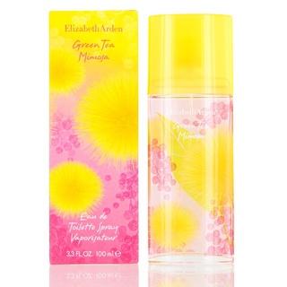 Nước Hoa Nữ Elizabeth Arden Green Tea Mimosa EDT - Scent of Per thumbnail