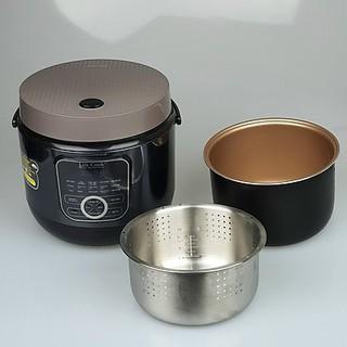 Nồi cơm điện tách đường Apechome Life Cook LC-LS18 dung tích 1.8 lít