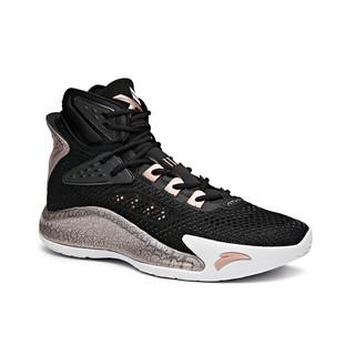 Giày bóng rổ Thompson KT5 nam Anta 812031101-5 thumbnail