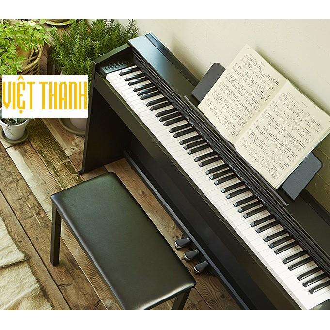Đàn Piano Casio PX 770 Có Kết Nối Với Ipad , Điện Thoại