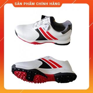 Giày Golf Nam PGM